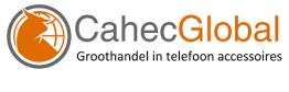 groothandel-telefoon-accessoires-cahec-global-logo-4