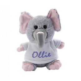 olifant-knuffel
