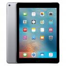 iPad reparatie Maastricht