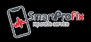 SmartProFix Logo