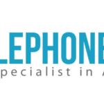 Ben jij op zoek naar telefoonwinkel Amersfoort?