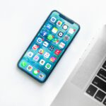 refurbished-iphone